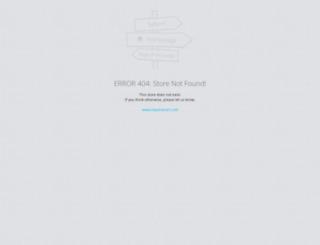 isymart.com screenshot