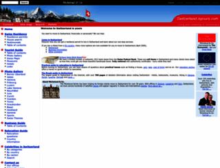 isyours.com screenshot