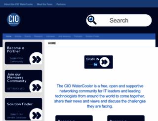 it-analysis.com screenshot