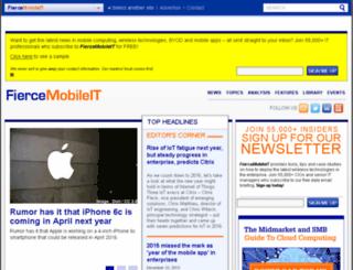 it-wireless.com screenshot