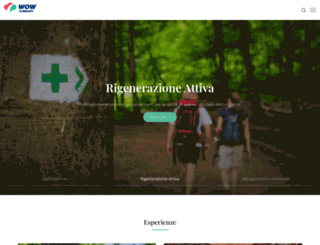 it.gotohungary.com screenshot