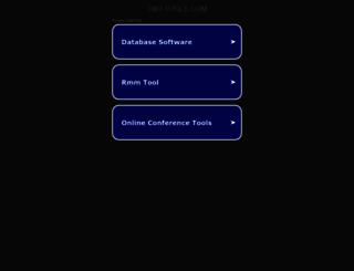 it.tw2-tools.com screenshot