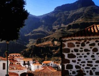 it4hotel.com screenshot