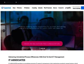 ita-ksa.com screenshot