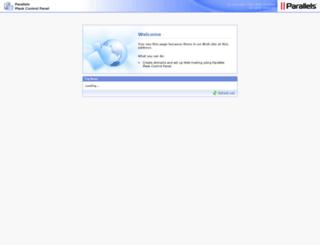 itablesoccer.com screenshot