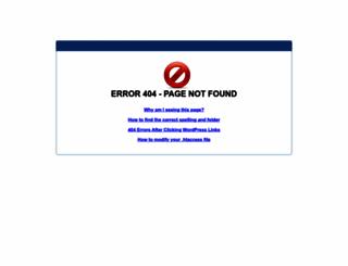 italysquare.com screenshot