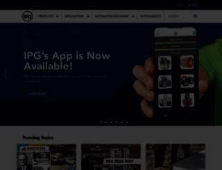 itape.com screenshot
