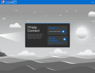 ithelp.io screenshot