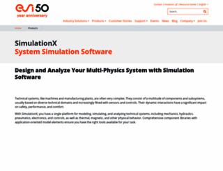itisim.com screenshot