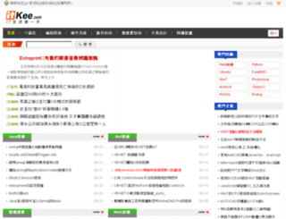 itkee.com screenshot
