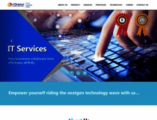 itorbital.com screenshot