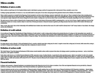 itouch-magazine.eu screenshot