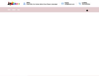 itprism.com screenshot