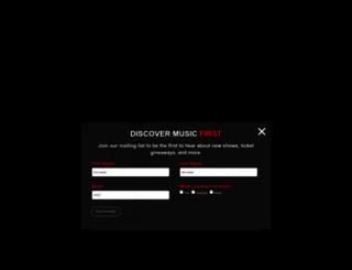 itsaschoolnight.com screenshot