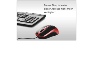 itssdamm.es-shops.de screenshot