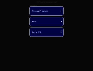 itstimetoburn.com screenshot