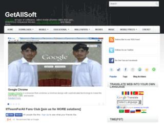 ittaleemforall.blogspot.com screenshot