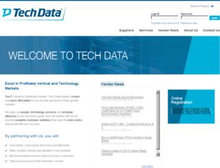 itx.com.au screenshot