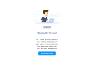 itzwow.com screenshot