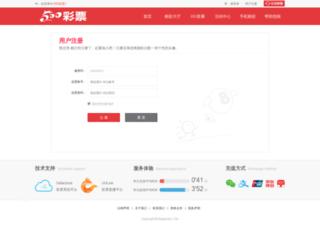 iulady.com screenshot