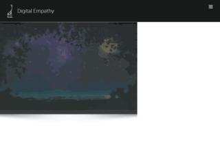 ivetmarketing.net screenshot