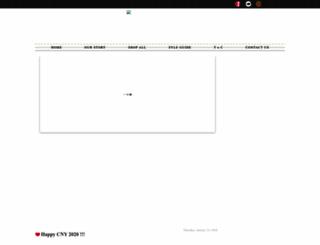 iwantbags.blogspot.com screenshot