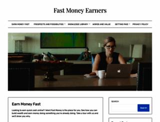 iwantfastmoney.info screenshot