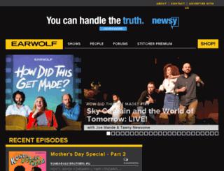 iwastheretoo.wolfpop.com screenshot