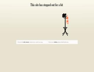 iwebdirectory.ca screenshot
