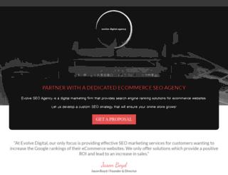 iwinseo.com.au screenshot