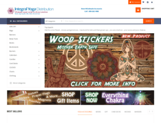 iydbooks.com screenshot