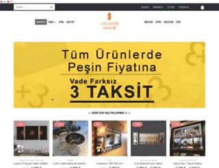 iyitablo.com screenshot