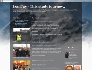 izanjay-this-study-journey.blogspot.com screenshot