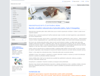 izazap.cz screenshot