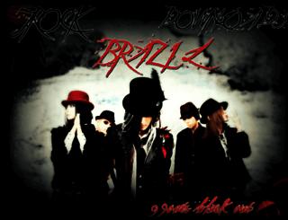 j-rockbrazildownloads.blogspot.com screenshot