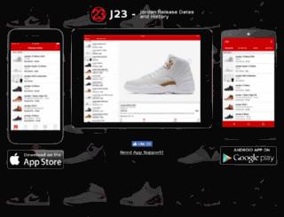 j23.co screenshot