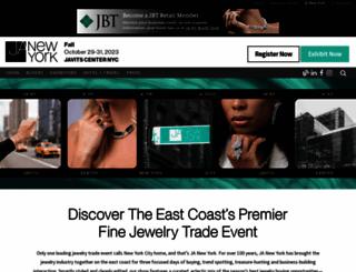 ja-newyork.com screenshot