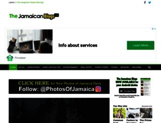 jablogz.com screenshot