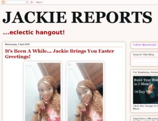 jackieshangout.blogspot.co.uk screenshot