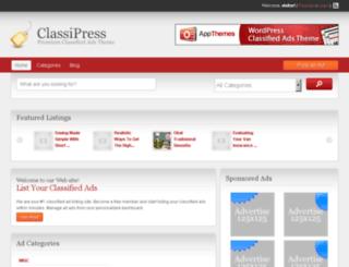 jackprogame.com screenshot