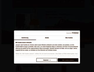 jacques.de screenshot