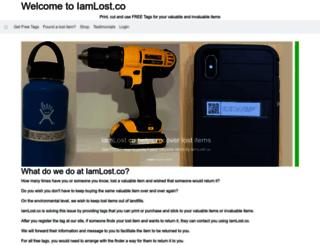 jagan.com screenshot