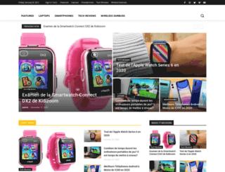 jagoster.com screenshot