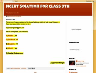 jagpreet888.blogspot.in screenshot
