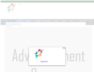 jaipurengineers.com screenshot