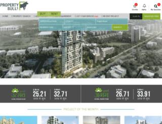 jaipurpropertyclub.com screenshot