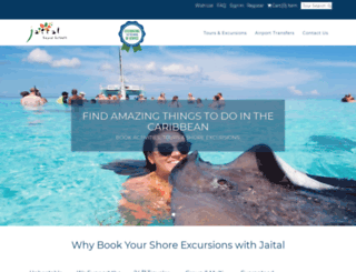 jaital.com screenshot