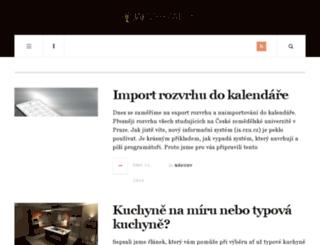 jakvybrat.net screenshot