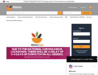 jalpurmillersonline.com screenshot