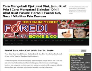 jamukuatalami.wordpress.com screenshot